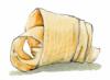 le petit copeaux auboisdeluc